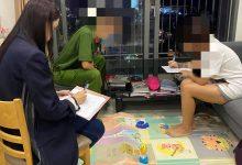 Photo of Nói là làm, Hương Giang làm việc với công an, tìm đến tận nhà antifan để giải quyết