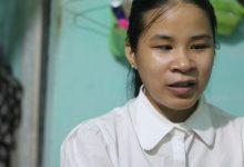 Photo of Cô gái khiếm thị người Tày quyết vươn lên, không sống cuộc đời vô ích