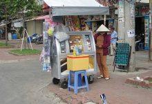 Photo of Sai con nhỏ đi mua thuốc lá, người lớn sẽ bị phạt đến 1 triệu đồng