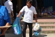 Photo of Ông Đoàn Ngọc Hải tiếp tục tặng quà cho học sinh nghèo tại huyện Hoàng Su Phì, tỉnh Hà Giang