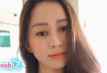 Photo of Cô giáo mầm non ở Nghệ An mất tích, gia đình thông báo tìm kiếm