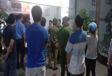 Photo of Sản phụ 25 tuổi tử vong thương tâm sau khi mổ sinh tại BV tư nhân ở Quảng Ngãi