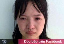 Photo of Hà Nội: Cô gái trẻ dùng tài khoản Facebook tìm người nhượng lại phòng trọ chiếm đoạt 80 triệu đồng