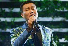 Photo of Ca sĩ Tuấn Phương nguy kịch
