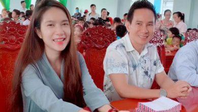 Photo of Lý Hải quyên góp 2,5 tỷ đồng ủng hộ miền Trung