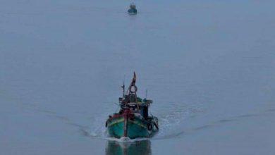 Photo of Bình Định: Mất liên lạc với 4 ngư dân trên biển