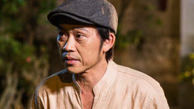 Photo of Hoài Linh kêu gọi được hơn 6 tỷ đồng sau 3 ngày