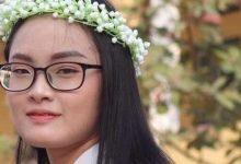 Photo of Hà Nội: Công an thông báo tìm nữ sinh 18 tuổi mất tích