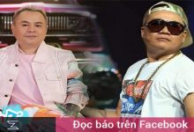 """Photo of Góc hài hước: Dàn HLV, MC """"Rap Việt"""" bắt trend """"hoá béo"""", MC Trấn Thành gây sốc vì quá giống một người!"""