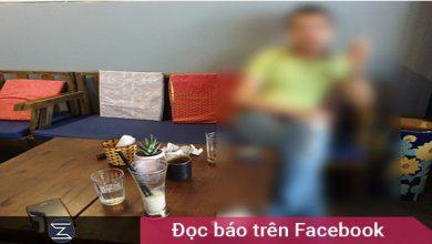 """Photo of Vụ """"7 bà tố bị một ông đã có vợ lừa tình, tiền"""": Công an bất ngờ đình chỉ vụ việc"""