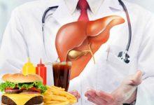 Photo of Thực phẩm gây hại gan chúng ta vẫn ăn hàng ngày