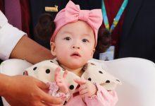 Photo of Hơn 2,3 tỷ đồng ủng hộ cặp song sinh, bé Trúc Nhi rất khó để có hậu môn thật
