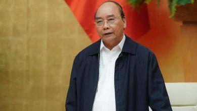 Photo of Thủ tướng: Cấp ngay 5.000 tấn gạo và 500 tỷ cho 5 tỉnh miền Trung