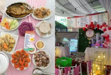 """Photo of Ngoài hơn 150 mâm cỗ, """"cô dâu"""" ở Điện Biên còn bị nhà hàng tố từng đặt 156kg gà, 40kg giò, 180 đĩa mía tráng miệng và cũng chưa trả tiền"""