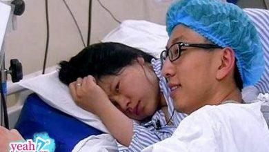 Photo of 2 mẹ con chết tức tưởi ngay sau sinh, biết nguyên nhân ai cũng căm giận người chồng