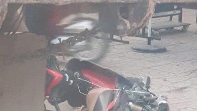 Photo of Thương tâm: Thai phụ gặp tai nạn tử vong trên đường về quê chờ sinh con, thai nhi 37 tuần tuổi may mắn được cứu sống