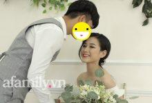 Photo of Tân Hoa hậu Việt Nam 2020 Đỗ Thị Hà bất ngờ lộ ảnh cưới?