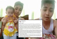 """Photo of """"Người đàn ông Việt Nam đầu tiên sinh con"""" cho biết đã chia tay vợ khiến nhiều người tiếc nuối"""