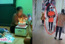 Photo of Người đồng ý đưa con cho thai phụ ở Bắc Ninh đã giành lại con: 'Tôi không biết chị ấy giấu gia đình việc sảy thai và sắp đặt chuyện bị mất tích'