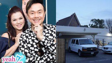 Photo of Anh trai Chí Tài: 'Phương Loan và gia đình đã nhận linh cữu em'