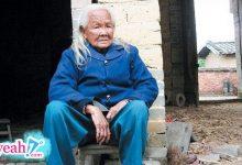 Photo of Bí ẩn cụ bà 95 tuổi bật nắp quan tài…dậy xuống bếp nấu cháo khiến ai cũng kinh hồn