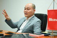 Photo of Học Apple, Bkav chuẩn bị ra mắt laptop dùng chip ARM