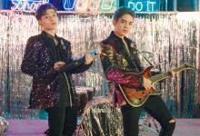 Photo of X2X nói gì khi tạo hình MV mới bị so sánh với 'thời vàng son' của Jack và K-ICM?