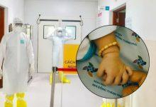 Photo of Tình hình sức khỏe của bé trai 1 tuổi nhiễm Covid-19 tại TP.HCM hiện giờ ra sao?