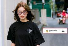 Photo of Pháo chính thức trở thành nghệ sĩ Việt Nam đầu tiên có sản phẩm lập kỷ lục No.1 BXH Shazam Toàn cầu