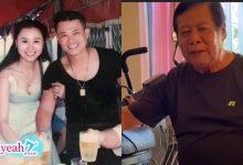 """Photo of Phỏng vấn nóng vợ cố NS Vân Quang Long về bố mẹ chồng và chuyện hôn nhân: """"Tôi buồn và khóc nhiều khi xem clip"""""""