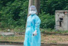 Photo of BN 1440 xét nghiệm 9 lần vẫn dương tính SARS-CoV-2: Liệu có bất thường?