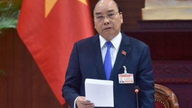 Photo of Thủ tướng yêu cầu người dân Quảng Ninh, Hải Dương không di chuyển ra khỏi tỉnh
