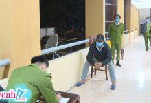 Photo of Tìm thấy trường hợp trốn cách ly tại Hải Phòng 'dạt' về Quảng Ninh