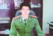 Photo of Tưởng tìm được 'rể công an', gia đình mổ heo mời cả họ ăn mừng nhưng lại bị trộm hàng chục triệu đồng