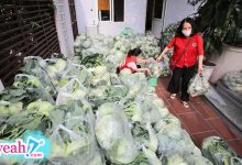 Photo of Virus SARS-CoV-2 có lây nhiễm qua thực phẩm, hàng hóa?