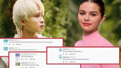 Photo of Dân mạng kéo nhau sang MV It Ain't Me, 'cấp báo' với Selena Gomez việc Jack đạo nhạc
