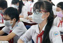 Photo of Nếu không có gì thay đổi, học sinh các cấp của những tỉnh thành sau sẽ đi học trở lại vào ngày 22/2