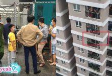 Photo of Sức khỏe bé gái 2 tuổi rơi từ tầng 13 chung cư xuống hiện giờ ra sao?