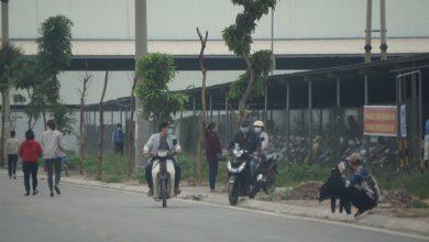 Photo of Chí Linh giao công an vào cuộc xử lý một công ty hoạt động 'chui'