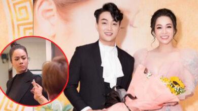Photo of Rộ tin Nhật Kim Anh sắp tái hôn với TiTi, chính chủ lập tức lên tiếng