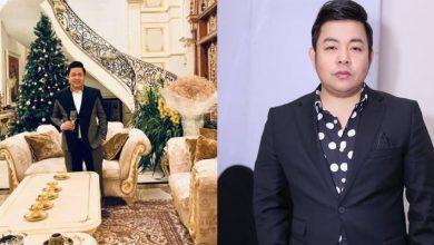 """Photo of Ca sĩ Quang Lê bị tố nợ hơn 100 triệu, gọi """"cháy máy"""" 2 năm không nghe"""