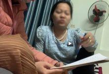 Photo of Cô đồng chữa ung thư, Covid-19 bằng cách ợ hơi, nhổ nước bọt bị phạt 12,5 triệu đồng