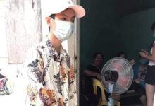 Photo of Chủ tịch xã lên tiếng về thông tin nam thanh niên ở Bắc Giang phải ăn mì tôm 19 ngày liên tiếp, 3 ngày gần đây chỉ uống nước lọc cầm hơi