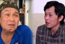 Photo of Duy Phương chia sẻ quan điểm về lùm xùm từ thiện của Hoài Linh