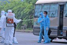 Photo of Mỹ tặng Đài Loan vắc xin Covid-19, Brazil vượt ngưỡng 500.000 ca tử vong