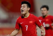 Photo of Tuyển Trung Quốc gây địa chấn, có cơ hội lớn đối đầu tuyển Việt Nam ở vòng loại World Cup