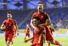 Photo of Báo Trung Quốc mong đội nhà tránh được tuyển Việt Nam ở vòng loại World Cup