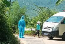 Photo of Phú Yên: Tìm thấy người phụ nữ dương tính với SARS-CoV-2 trốn sau vườn nhà