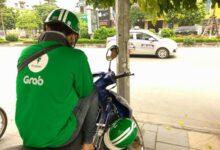 Photo of TP.HCM dừng toàn bộ các hoạt động chợ tự phát, xe taxi, xe công nghệ, xe buýt và xe liên tỉnh