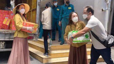 Photo of Động thái mới nhất của Phi Nhung sau ồn ào tiền cát-xê của Hồ Văn Cường nổ ra